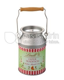 Produktabbildung: Lindt Oster-Tradition Milchkanne 80 g