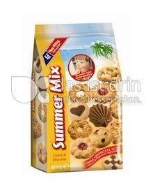 Produktabbildung: Hans Freitag Summer Mix 400 g