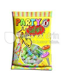 Produktabbildung: Suntjens Partymix Safari 225 g