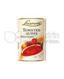"Produktabbildung: Lacroix Tomaten-Suppe ""Provencale"" 400 ml"
