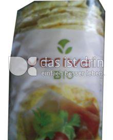 Produktabbildung: Verival Bio Maiswaffel 100 g