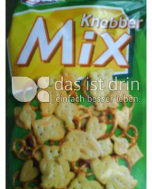 Produktabbildung: Crox Knabber Mix 300 g