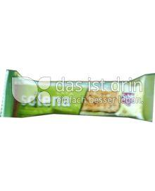 Produktabbildung: Solena Riegel 25 g