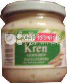 Produktabbildung: Scandia Kren 200 g
