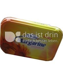 Produktabbildung: Bellasan Margarine 500 g