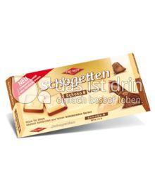 Produktabbildung: Schogetten Schoko & Weiß 100 g