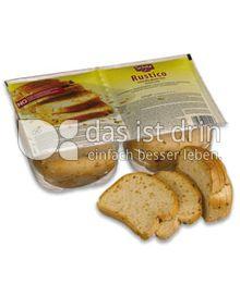 Produktabbildung: Dr. Schär Rustico 400 g