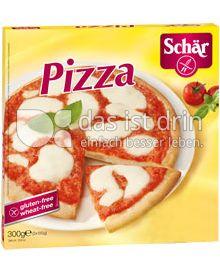 Produktabbildung: Dr. Schär Pizza 300 g
