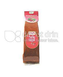 Produktabbildung: Fuchs Paprika 60 g