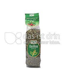 Produktabbildung: Fuchs Basilikum 25 g