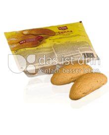Produktabbildung: Dr. Schär Sunna 200 g