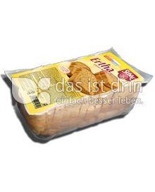 Produktabbildung: Dr. Schär Ertha 400 g