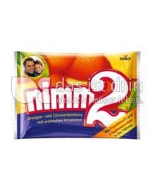 Produktabbildung: Nimm2 Bonbons 84 g