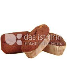Produktabbildung: Hammermühle Valpi Mini-Marmorkuchen 200 g