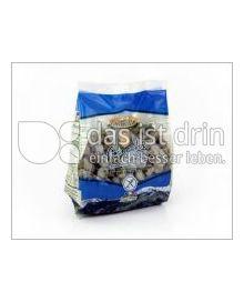 Produktabbildung: Farabella Perle Gnocchi mit Spinat 500 g