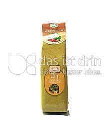 Produktabbildung: Fuchs Curry 90 g