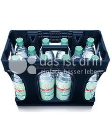 Produktabbildung: Apollinaris Heppinger Extra 10000 ml