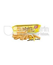 Produktabbildung: Dr. Schär Wafers alla vaniglia 125 g