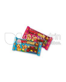 Produktabbildung: Rübezahl Choco Gomis 75 g