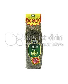 Produktabbildung: Fuchs Majoran 40 g