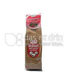 Produktabbildung: Fuchs Muskatnuss 80 g