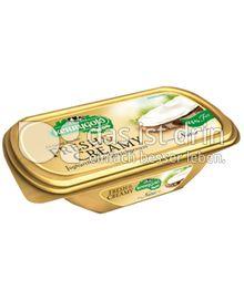 Produktabbildung: Kerrygold Fresh & Creamy 150 g