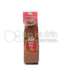 Produktabbildung: Fuchs Paprika Rosen 60 g