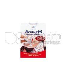 Produktabbildung: Südzucker Arometti Amaretto 100 g