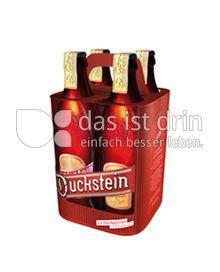 Produktabbildung: Duckstein Original Premium Bier 0,5 l