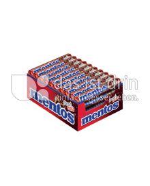 Produktabbildung: Mentos Fresh Cola 14 Rollen á 37.5 g