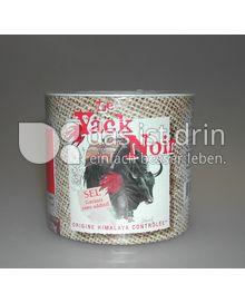 Produktabbildung: Yack Noir Himalaja Salz 250 g