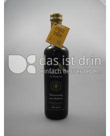 Produktabbildung: Antiqua Balsamico 500 ml