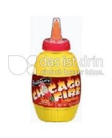 Produktabbildung: Plochman Senfsauce 297 g
