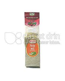 Produktabbildung: Fuchs Pfeffer 70 g