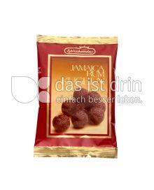 Produktabbildung: Lübecker Marzipan Jamaica-Rumkugeln 200 g