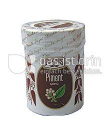 Produktabbildung: Fuchs Pigment 45 g