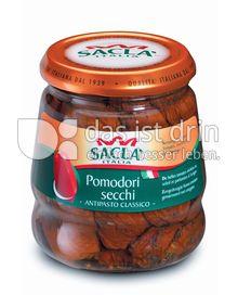 Produktabbildung: Saclà Pomodori Secchi 280 g