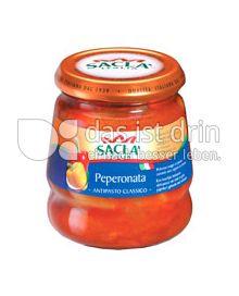 Produktabbildung: Saclà Peperonata 290 g