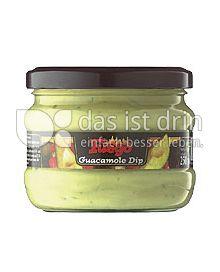 Produktabbildung: Fuego Guacamole Dip 250 ml