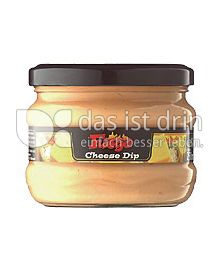 Produktabbildung: Fuego Cheese Dip 250 ml