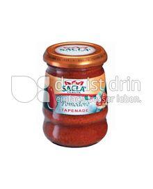 Produktabbildung: Sacla Tapenade Pomodoro 90 g