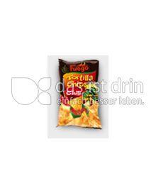 Produktabbildung: Fuego Tortilla Chips 150 g