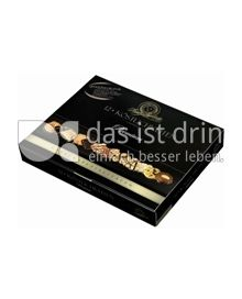 Produktabbildung: Lambertz 12 Köstlichkeiten 200 g
