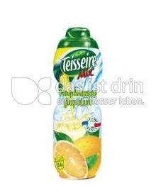 Produktabbildung: Teisseire Grapefruit Sirup 600 ml