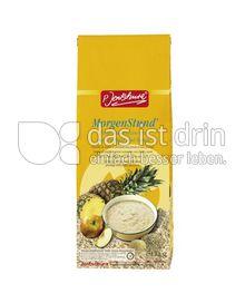 Produktabbildung: P. Jentschura Morgenstund 500 g