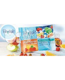 Produktabbildung: Belight Fruchtgummis 200 g