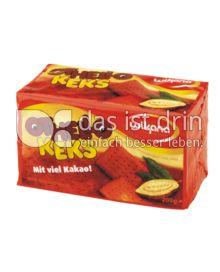 Produktabbildung: Wikana Othello Keks 200 g