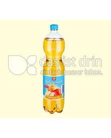 Produktabbildung: K-Classic Apfelschorle 1,5 l