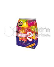Produktabbildung: Nimm 2 Lolly 130 g