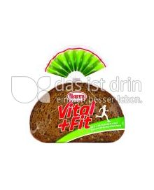 Produktabbildung: Harry Vital+Fit 500 g
